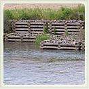 河川・施工例
