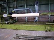 加工製品(特殊対応・特大 25.0cm~60.0cm)