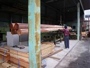 加工製品(中 5.0cm~22.0cm)